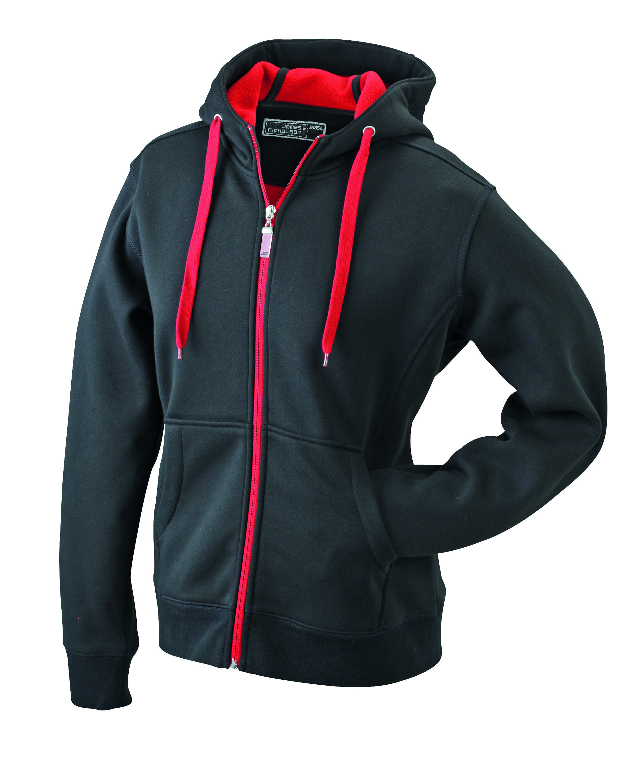 fleece outdoor stickerei frankfurt die online stickerei