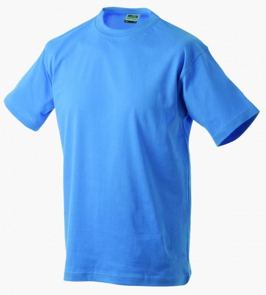 """T-Shirt """"Richmond"""" Herren Gr. 3XL-4XL"""