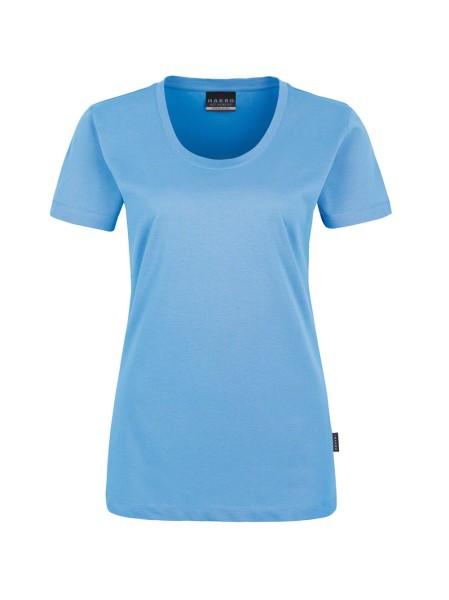 "T-Shirt ""Atlanta"" Damen"