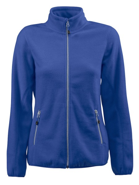 "Fleecejacke ""MC Cool"" Damen"