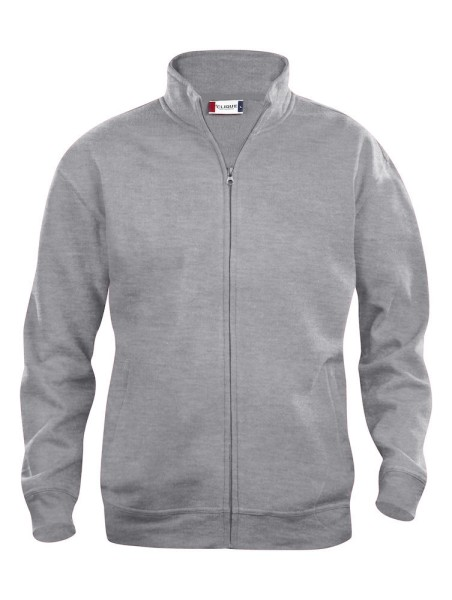 "Sweatjacke ""Nevada-Basic"" Herren"