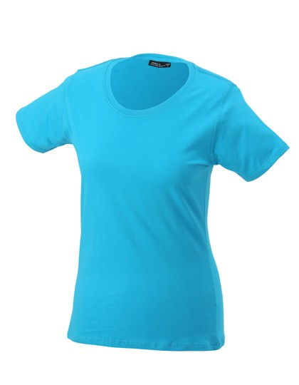 "T-Shirt ""Richmond"" Damen"