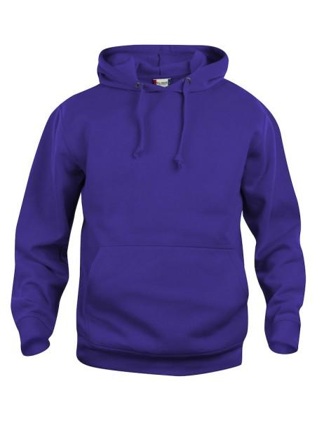 """Sweatshirt """"Nevada Hoody"""" Unisex"""