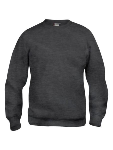 """Sweatshirt """"Nevada Basic"""" Unisex"""