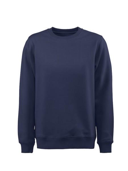 "Sweatshirt ""Centro"" Unisex"