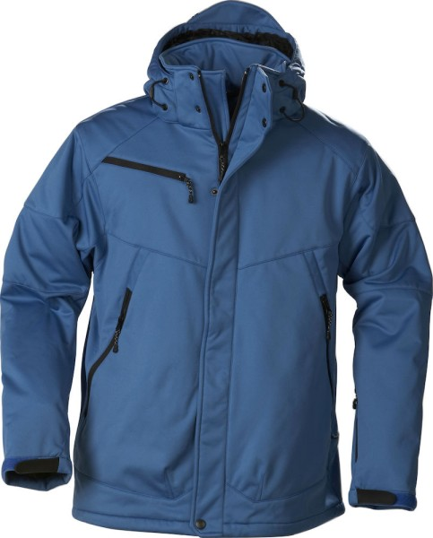 "Winterjacke Color-Zip ""Centro"" Herren"