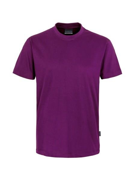"T-Shirt ""Atlanta"" Herren Gr. 5XL-6XL"