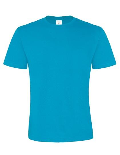 """T-Shirt """"Denver"""" Herren"""