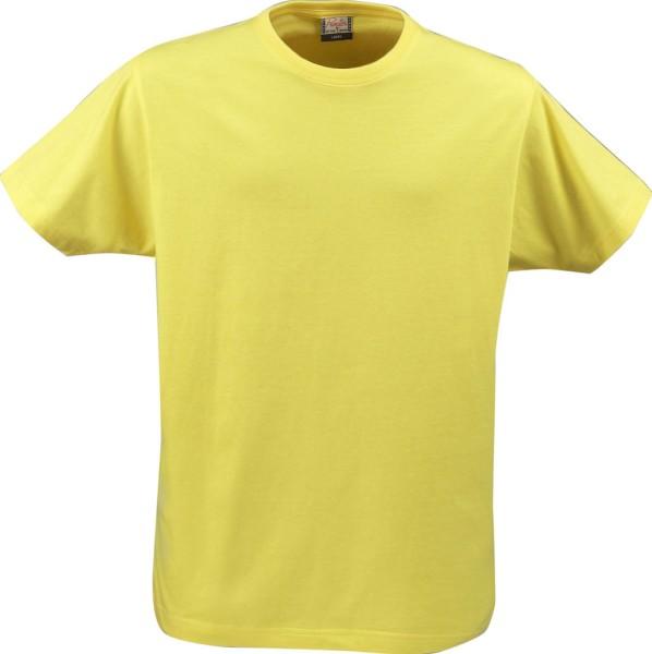 "T-Shirt ""Centro"" Herren"