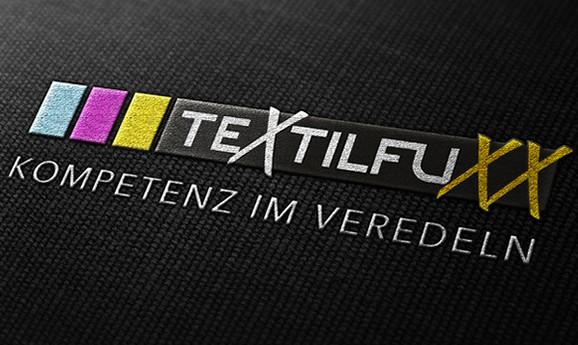 textilfuxx-bestickt56ed59e4dae40