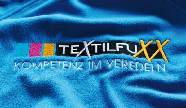 textilfuxx-bestickt2