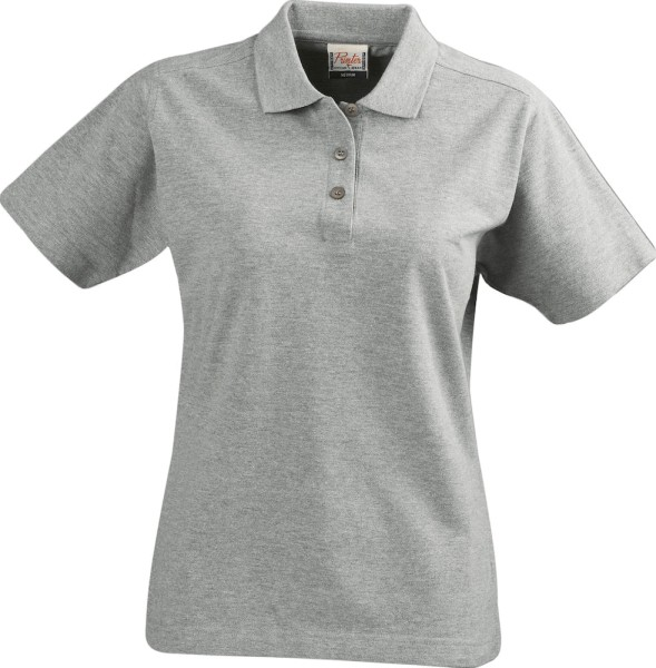 "Polo-Shirt ""Centro"" Damen"